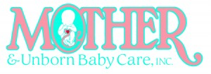 Mother and Unborn Baby Care