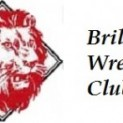 JAM Tech Launches Site for Brillion Wrestling Club