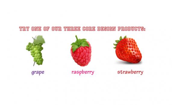 JAM's Flavors