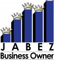 Jabez Business Owner Development