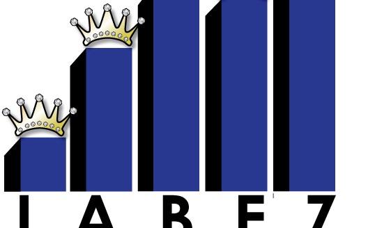 Jabez Business Owner Development