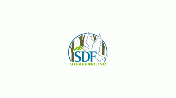 SDF Strapping